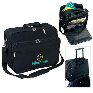 BIC Graphic® Paramount Brief Briefcase
