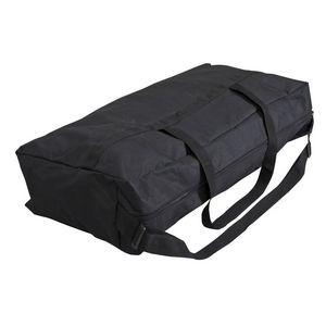 Soft Carry Case for Pop-Up Shelves