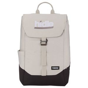"""Thule® Lithos 15"""" Computer Backpack 16L"""