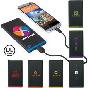 Ring Series Mobile Power Bank