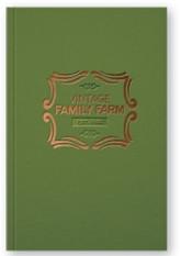 """ShimmerFlex PerfectBook™ - NotePad (5""""x7"""")"""