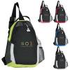Atchison® Overnight Sensation Slingpack Backpack