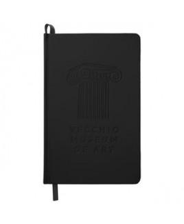 """5.5"""" x 8.5"""" FUNCTION Hard Bound Notebook"""