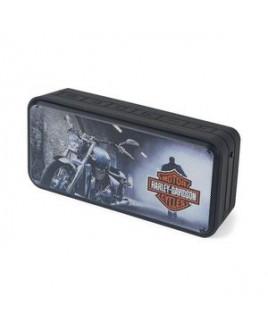 Sunapee Bluetooth® Outdoor Speaker - Black