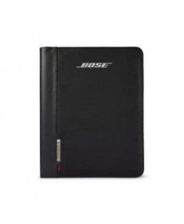 Samsonite Xenon Business Writing Pad - Black