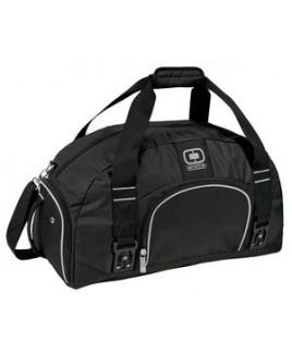 OGIO® Big Dome Duffle Bag
