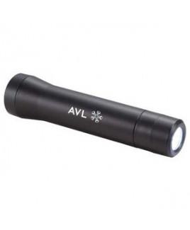 Powerbank Bluetooth Speaker LED Flashlight