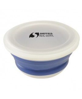 Silicone Collapsi-Bowl™
