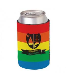 Rainbow Kan-Tastic