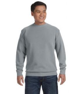 Comfort Colors® 9.5 Oz. Adult Crewneck Sweatshirt