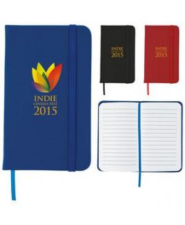 """3""""x5"""" Good Value® Journal Notebook"""
