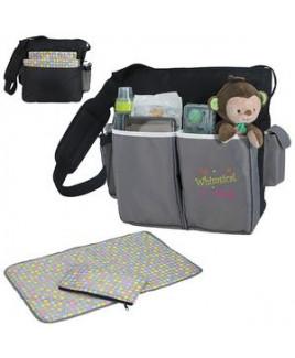 Good Value® Tot Diaper Bag