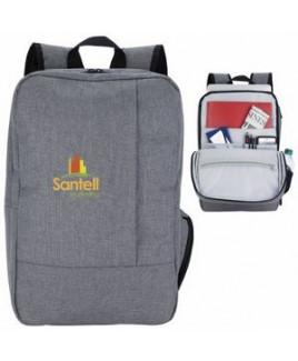KAPSTON™ Pierce Backpack