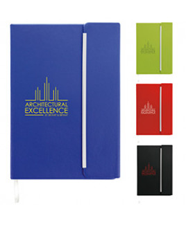 GoodValue® Journal with Magnetic Closure