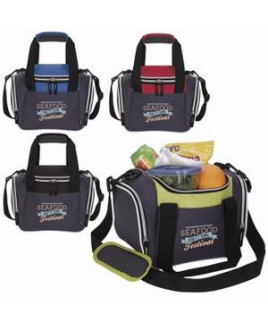 KOOZIE® Lunch Duffel Kooler