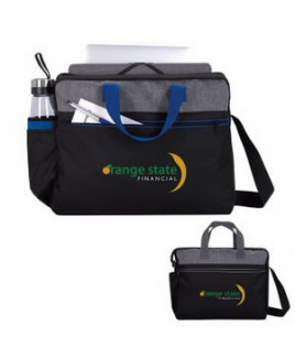 BIC Graphic® Stand Alone Briefcase