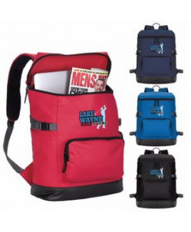 Good Value® Easy Open Backpack