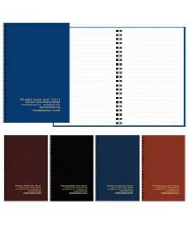 Good Value® Classic Notebook