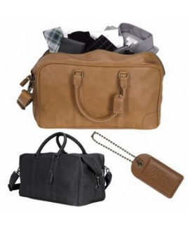 KAPSTON™ Natisino Duffel Bag