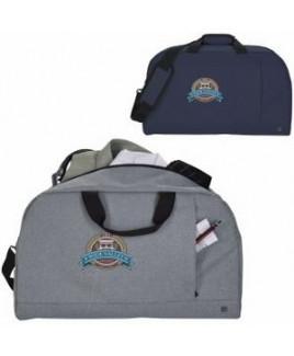 KAPSTON™ Pierce Duffel Bag