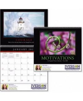 Triumph® Motivations Appointment Calendar