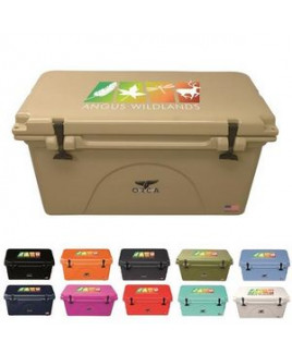 75 Quart Orca® Cooler