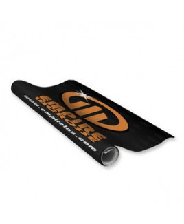 "Everyday Banner Display 24"" Replacement Banner"