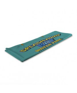 Giant Outdoor Flag Replacement Flag (Double-Sided)