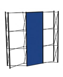 Straight ARISE Center Panel (Fabric)