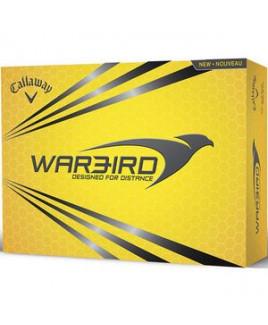 Callaway® HEX Warbird® Golf Ball
