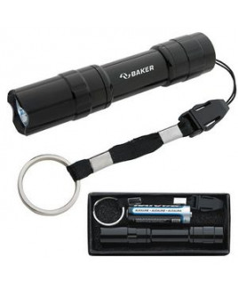 Good Value® Rugged Flashlight