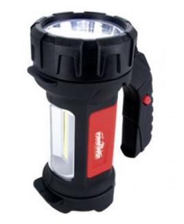 BIC Graphic® Mega COB Flashlight