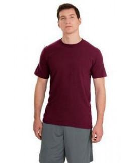 JERZEES® Men's Dri-Power® Sport 100% Polyester Shirt