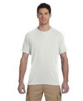 Jerzees Adult 5.3 oz. DRI-POWER® SPORT T-Shirt