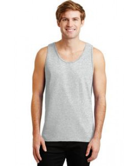 Gildan® Men's Ultra Cotton® Tank Top