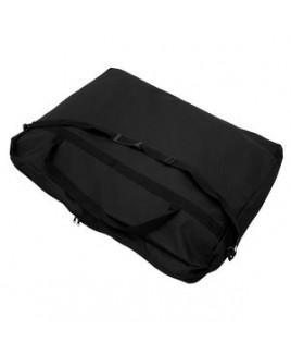 "Soft Carry Case (26""W x 3""D x 19""H)"