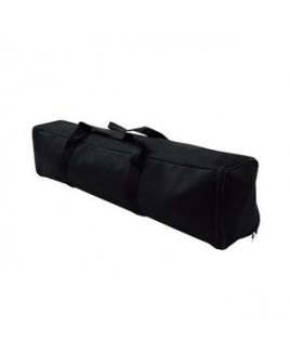 "37.5"" Soft Carry Case for Fabric Displays"
