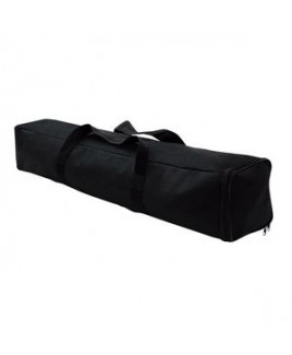 """31.5"""" Soft Carry Case for Fabric Displays"""