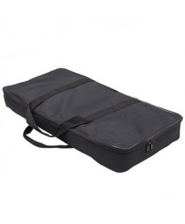 Sail Tablet Stand Soft Case