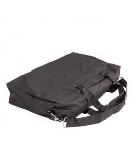 "Soft Carry Case (22""W x 5""H x 14""D)"