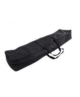 10' EuroFit Arch Soft Case