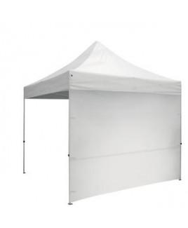 10' Tent Full Wall (Unimprinted)