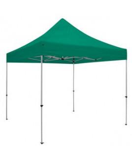 Deluxe 10' Tent Kit (Unimprinted)