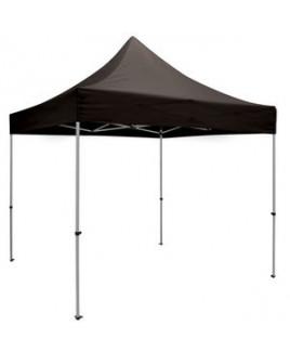 Premium Aluminum 10' Tent Kit (Unimprinted)