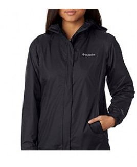 Columbia Ladies' Arcadia II Jacket