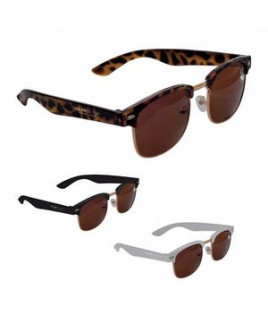GoodValue® Fiesta Sunglasses