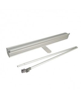 "33.5"" Economy Plus Retractor Hardware"