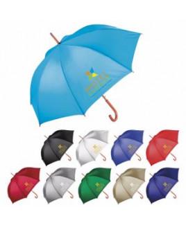 Peerless Umbrella The Hotel