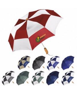 Peerless Umbrella Lil Windy