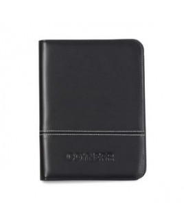 Adler Junior Writing Pad - Black
